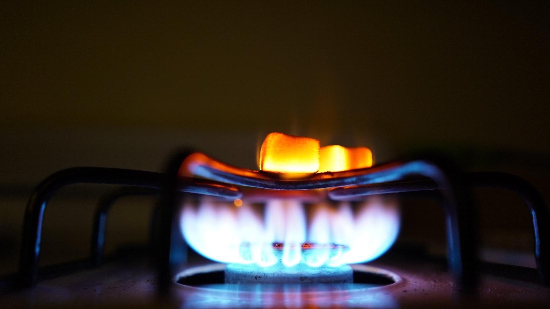 Contratti Luce e Gas